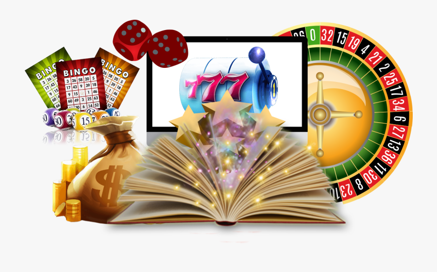 All About Online Casino Lotto Games - Online Casino Png , Free Transparent  Clipart - ClipartKey