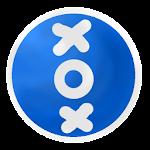XOX Plus