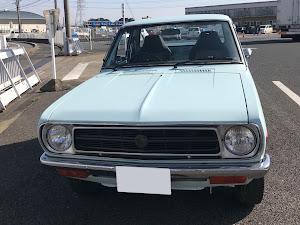 サニートラックのカスタム事例画像 DJ MAKIOさんの2020年02月08日10:41の投稿