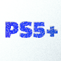 PS5 Stock+ Alerts icon