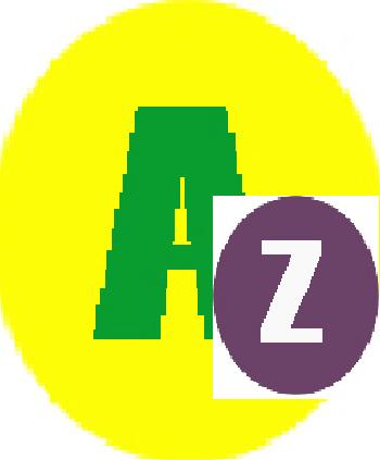 AZgenesis