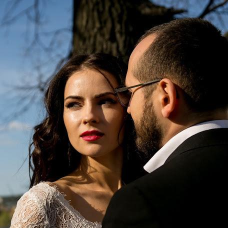 Wedding photographer Anastasiya Stukmanova (AnastasiyaSt). Photo of 18.05.2016
