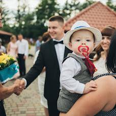 Wedding photographer Igor Cvid (maestro). Photo of 10.08.2017