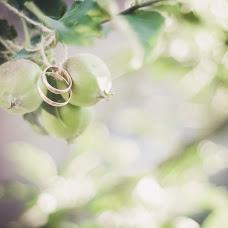 Wedding photographer Elena Belous (m0nica). Photo of 12.06.2014