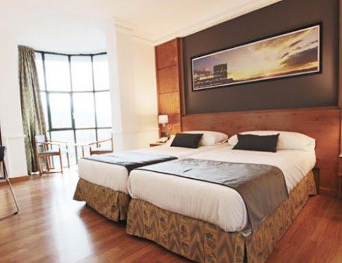 Ohtels | Hoteles en la Costa Dorada | Hoteles en Salou, L'ampolla, Comarruga, Islantilla, Mazagón,Sant Salvador, El Perelló NEW HOTELS