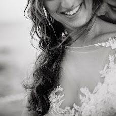 Wedding photographer Marco Colonna (marcocolonna). Photo of 22.07.2017