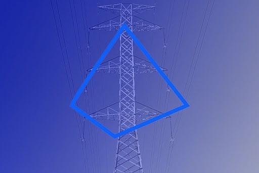 Connected Energy Application