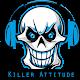 Killer Attitude Status Android apk