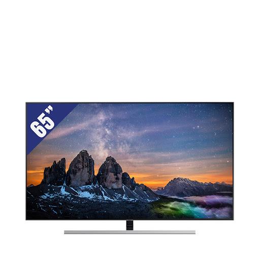 Smart Tivi Qled Samsung 65 Inch QA65Q80RAKXXV