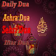Ramadan Duas 2019 App Report on Mobile Action - App Store