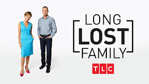 Long Lost Family thumbnail