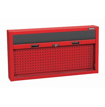 Verktygsskåp för väggmontering Teng Tools TEB135