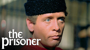 The Prisoner thumbnail