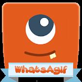 Animated Stickers,Gif,Emoji