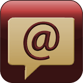 EmailToSms: Email To SMS