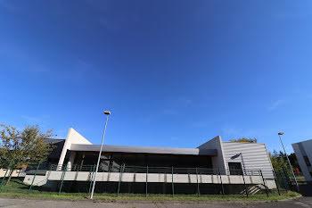 locaux professionels à Varces-Allières-et-Risset (38)