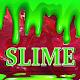 Download Slime Simulator Time : Make Super ASMR For PC Windows and Mac Vwd