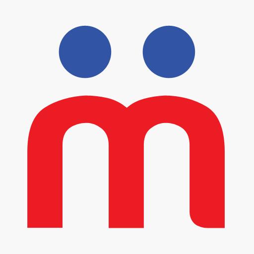 Medplus Solutions - Medlink