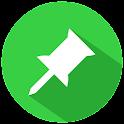 Sticky Notifications Pro icon
