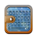 Winners TouchPal icon