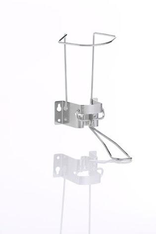 DAX DP-dispenser 1000ml