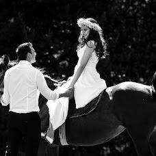 Wedding photographer Silviu-Florin Salomia (silviuflorin). Photo of 26.06.2018