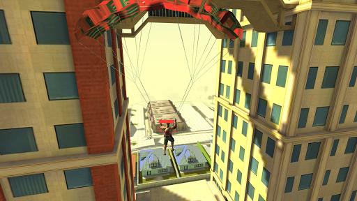 Big City Mafia 1.1 screenshots 8
