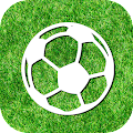 Soccer Quiz - Sports & Trivia Games for Free