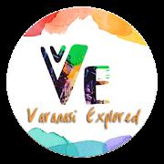 Varanasi Explored