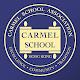 Carmel School Hong Kong Download for PC Windows 10/8/7