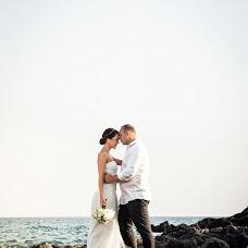 Wedding photographer Edgars Zubarevs (Zubarevs). Photo of 28.09.2018