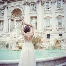 Wedding photographer Olga Angelucci (Olgangelucci). Photo of 05.01.2018