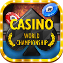 Casino World Championship 1.3.8 APK Download