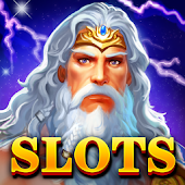 Slot Machines -Free Bonus Game