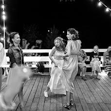 Wedding photographer Mikhail Sabello (sabello). Photo of 22.05.2016