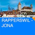 CITYGUIDE Rapperswil-Jona