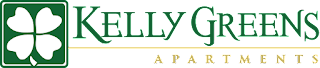 www.kellygreensapartments.com