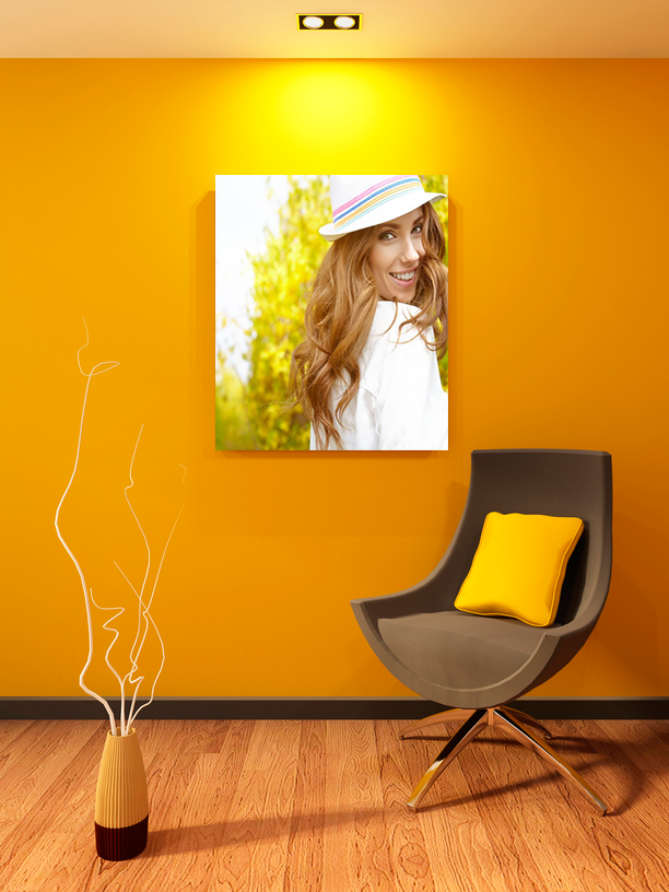 stylish interior photo frames screenshot