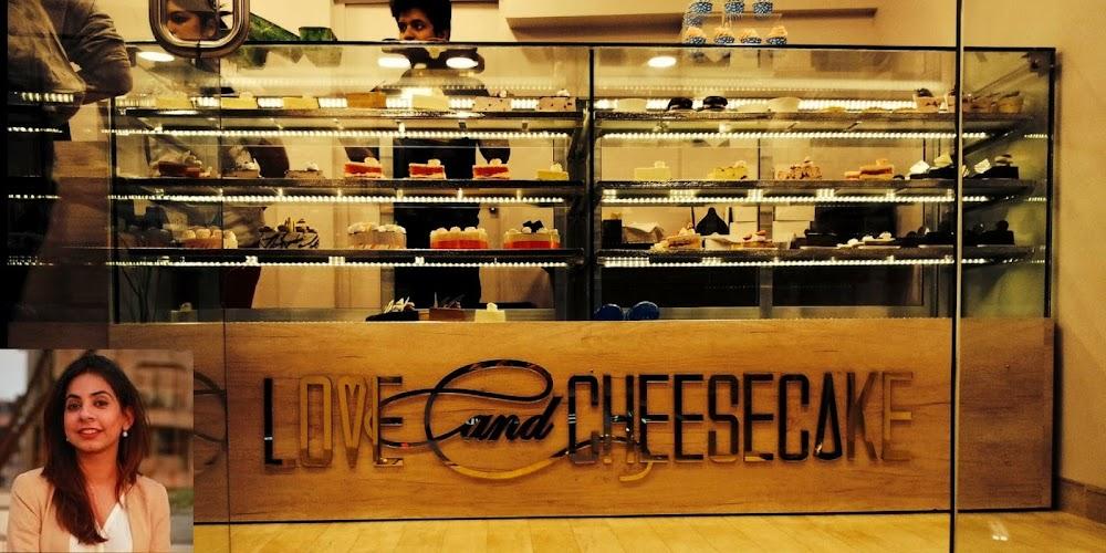 love-and-cheesecake-restaurants-run-by-women-in-mumbai_image