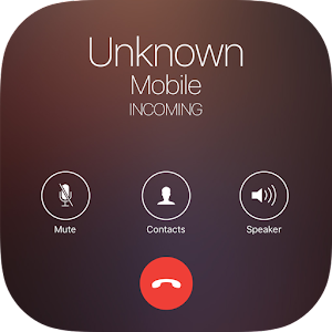 تنزيل Full Screen Caller ID 2 2 1 لنظام Android - مجانًا APK