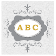 Agroya Bullion Corporation icon