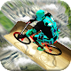 BMX Bicycle Race Impossible BMX Stunts Racer (game)
