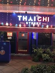 Thaichi Street photo 55