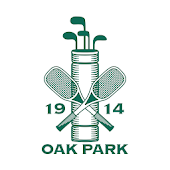 Oak Park Country Club Android APK Download Free By Northstar Technologies Inc