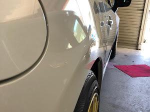 86  2018 GTのカスタム事例画像 ワイルドギースさんの2020年03月15日09:33の投稿