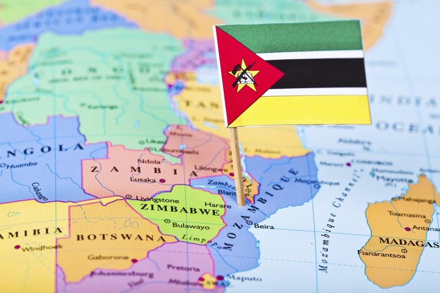 Mosambiek dagvaar die Frans-Libanese miljardêr oor skuldskandaal