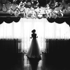 Wedding photographer Natasha Fedorova (fevana). Photo of 21.08.2014