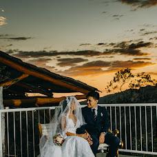 Wedding photographer Jeovanny Valle (JeoValle). Photo of 30.01.2018