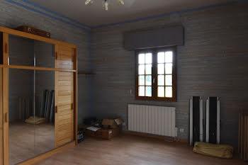 maison à Fresquiennes (76)