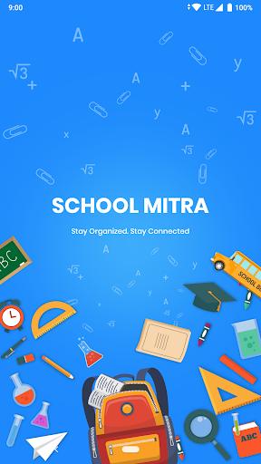SchoolMitra 4.1.30 screenshots 1